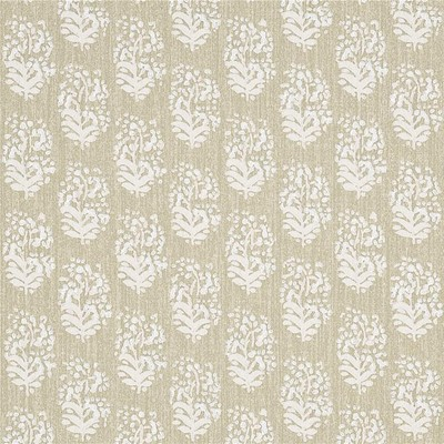 Mulberry Home Tapet Heirloom Sprig Ivory