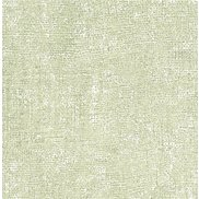 Mulberry Home Tapet Heirloom Texture Moss
