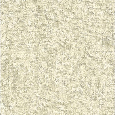 Mulberry Home Tapet Heirloom Texture Parchment