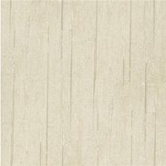 Mulberry Home Tapet Wood Panel Parchment